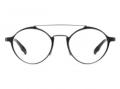 safilo-occhiali-da-vista-uomo-primavera-estate-2018.10