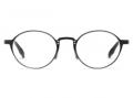 safilo-occhiali-da-vista-uomo-primavera-estate-2018.11