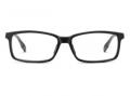 safilo-occhiali-da-vista-uomo-primavera-estate-2018.12