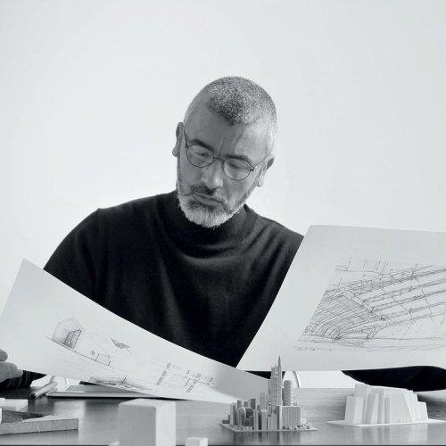 safilo-occhiali-da-vista-uomo-primavera-estate-2018