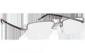 shilouette-occhiali-da-vista-uomo-autunno-inverno-2017-2018.3
