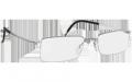 shilouette-occhiali-da-vista-uomo-autunno-inverno-2017-2018.5