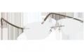 shilouette-occhiali-da-vista-uomo-autunno-inverno-2017-2018.6