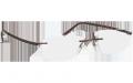 shilouette-occhiali-da-vista-uomo-autunno-inverno-2017-2018.7