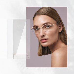 silhouette-occhiali-da-vista-donna-collezione-autunno-inverno-2020-2021