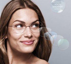 silhouette-occhiali-da-vista-donna-collezione-primavera-estate-2019
