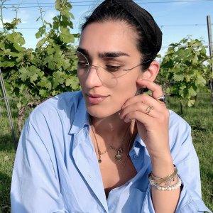 silhouette-occhiali-da-vista-donna-collezione-primavera-estate-2020