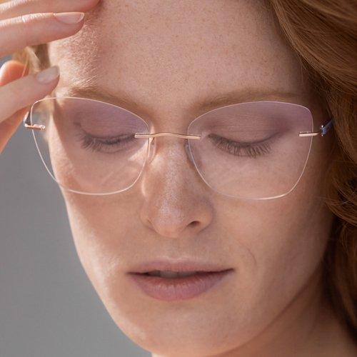 silhouette-occhiali-da-vista-donna-collezione-primavera-estate-2021