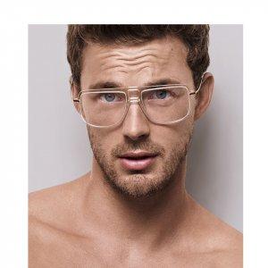 silhouette-occhiali-da-vista-uomo-collezione-autunno-inverno-2019-2020