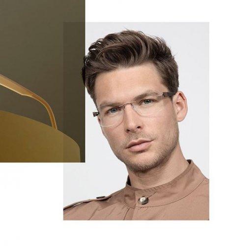 silhouette-occhiali-da-vista-uomo-collezione-autunno-inverno-2020-2021