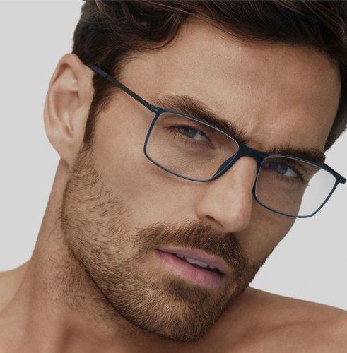 silhouette-occhiali-da-vista-uomo-collezione-primavera-estate-2021