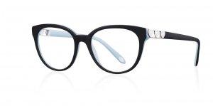 tiffany-collezione-occhiali-da-vista-donna-primavera-estate-2017