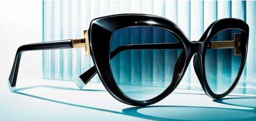 tiffany-occhiali-da-sole-donna-collezione-autunno-inverno-2020-2021