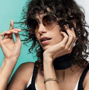 tiffany-occhiali-da-sole-donna-collezione-primavera-estate-2019
