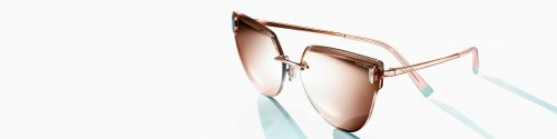 tiffany-occhiali-da-sole-donna-collezione-primavera-estate-2020