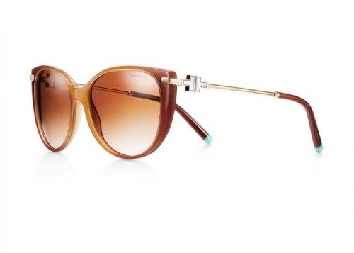 tiffany-occhiali-da-sole-donna-collezione-primavera-estate-2021