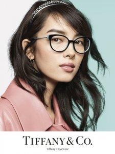 tiffany-occhiali-da-vista-donna-collezione-autunno-inverno-2019-2020