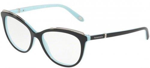 tiffany-occhiali-da-vista-donna-collezione-primavera-estate-2019