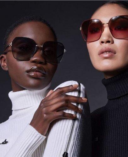 tom-ford-occhiali-da-sole-donna-collezione-autunno-inverno-2020-2021