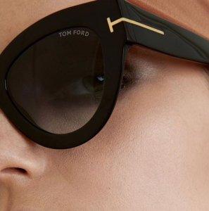 tom-ford-occhiali-da-sole-donna-collezione-primavera-estate-2019