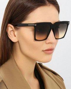 tom-ford-occhiali-da-sole-donna-collezione-primavera-estate-2020