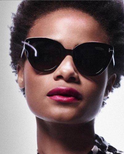tom-ford-occhiali-da-sole-donna-collezione-primavera-estate-2021