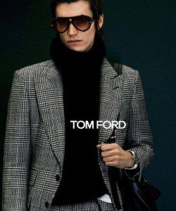 tom-ford-occhiali-da-sole-uomo-collezione-autunno-inverno-2020-2021