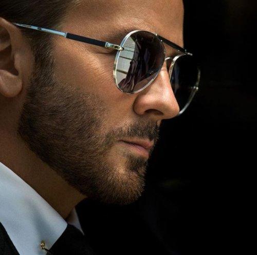 tom-ford-occhiali-da-sole-uomo-collezione-primavera-estate-2020