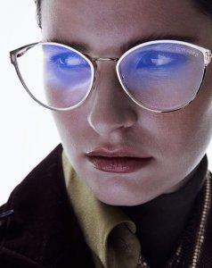 tom-ford-occhiali-da-vista-donna-collezione-autunno-inverno-2019-2020