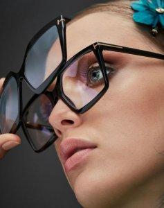 tom-ford-occhiali-da-vista-donna-collezione-autunno-inverno-2020-2021