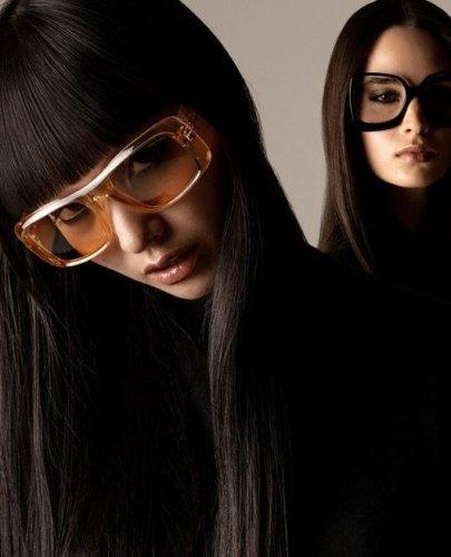 tom-ford-occhiali-da-vista-donna-collezione-primavera-estate-2019