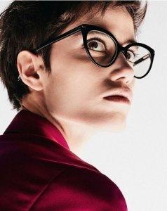 tom-ford-occhiali-da-vista-donna-collezione-primavera-estate-2020