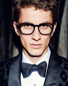 tom-ford-occhiali-da-vista-uomo-collezione-autunno-inverno-2019-2020