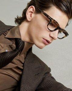 tom-ford-occhiali-da-vista-uomo-collezione-primavera-estate-2019