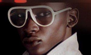 tom-ford-occhiali-da-vista-uomo-collezione-primavera-estate-2020