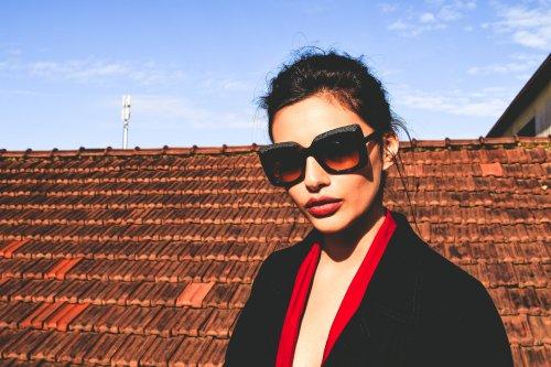 vanni-occhiali-da-sole-donna-collezione-autunno-inverno-2019-2020
