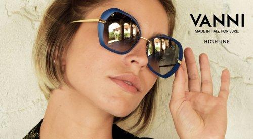 vanni-occhiali-da-sole-donna-collezione-autunno-inverno-2020-2021