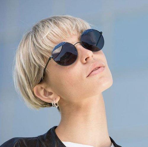 vanni-occhiali-da-sole-donna-collezione-primavera-estate-2019