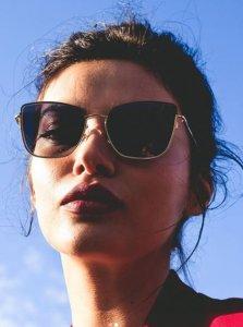 vanni-occhiali-da-sole-donna-collezione-primavera-estate-2020