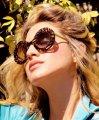 vanni-occhiali-da-sole-donna-collezione-primavera-estate-2021.1