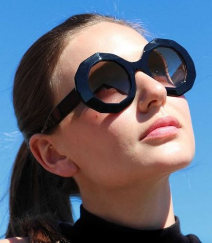 vanni-occhiali-da-sole-donna-collezione-primavera-estate-2021