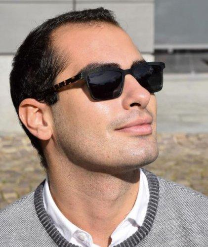 vanni-occhiali-da-sole-uomo-collezione-autunno-inverno-2020-2021