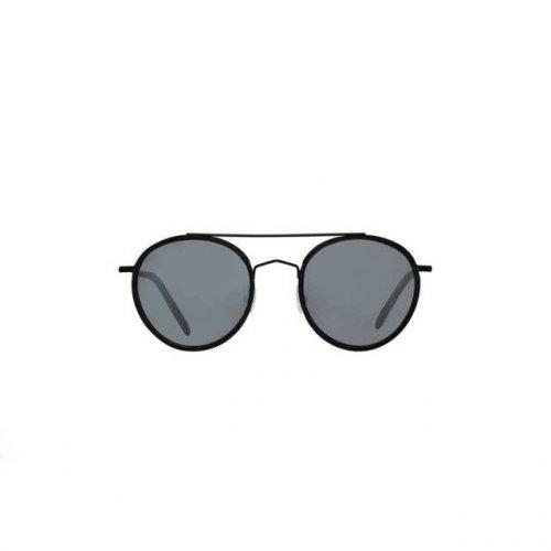 vanni-occhiali-da-sole-uomo-collezione-primavera-estate-2019