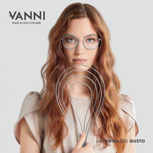 vanni-occhiali-da-vista-donna-collezione-autunno-inverno-2019-2020