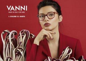 vanni-occhiali-da-vista-donna-collezione-autunno-inverno-2020-2021