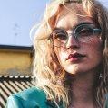 vanni-occhiali-da-vista-donna-collezione-primavera-estate-2020.4