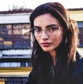 vanni-occhiali-da-vista-donna-collezione-primavera-estate-2020