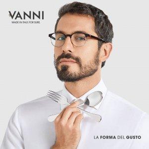 vanni-occhiali-da-vista-uomo-collezione-autunno-inverno-2019-2020