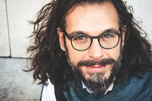 vanni-occhiali-da-vista-uomo-collezione-primavera-estate-2020
