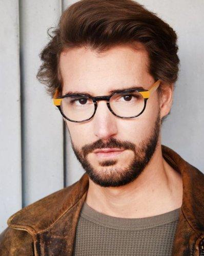 vanni-occhiali-da-vista-uomo-collezione-primavera-estate-2021